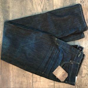 Men's Carhartt jeans, size 36